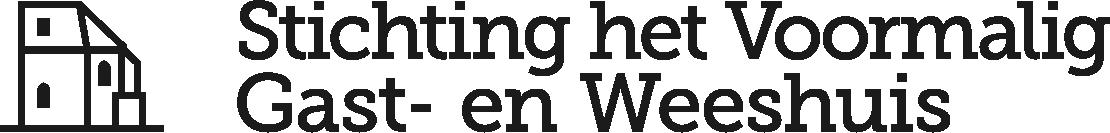 Stichting het Voormalig Gast- en Weeshuis